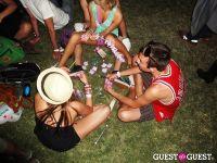 Coachella Day 2 #72