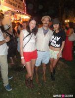 Coachella Day 2 #79