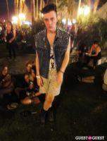 Coachella Day 2 #85