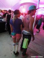 Coachella Day 2 #88