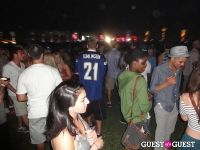 Coachella Day 2 #92