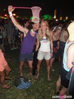 Coachella Day 2 #95