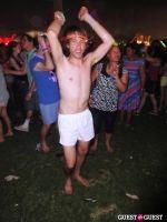 Coachella Day 2 #97