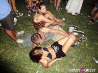 Coachella Day 2 #98