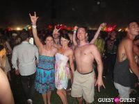 Coachella Day 2 #100