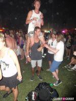 Coachella Day 2 #102