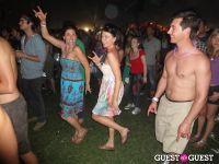 Coachella Day 2 #109