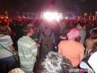 Coachella Day 2 #113