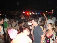 Coachella Day 2 #118