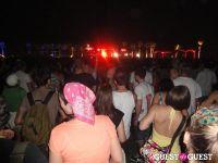 Coachella Day 2 #119