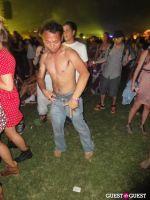 Coachella Day 2 #121