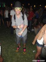 Coachella Day 2 #124
