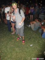 Coachella Day 2 #125