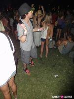 Coachella Day 2 #126