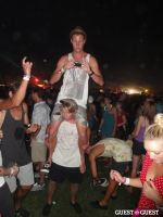 Coachella Day 2 #127