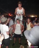 Coachella Day 2 #128