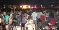 Coachella Day 2 #134