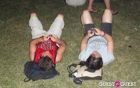 Coachella Day 2 #139