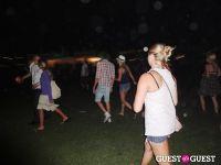 Coachella Day 2 #142