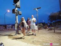 Coachella Day 2 #156