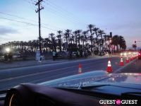 Coachella Day 2 #157