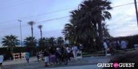 Coachella Day 2 #161