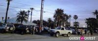 Coachella Day 2 #163