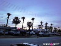 Coachella Day 2 #164