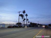 Coachella Day 2 #167