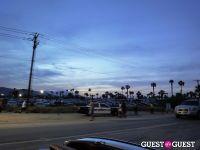 Coachella Day 2 #169