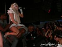 Perez Hilton's One Night in NYC Concert Series #4