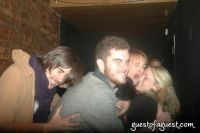 Liam Mcmullan's 21st Birthday Bash  #38