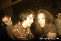 Liam Mcmullan's 21st Birthday Bash  #78