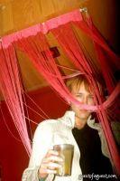 Liam Mcmullan's 21st Birthday Bash  #98