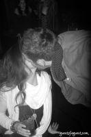 Liam Mcmullan's 21st Birthday Bash  #111