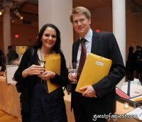 Hearts of Gold 12th Annual Gala #153