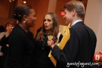 Hearts of Gold 12th Annual Gala #160
