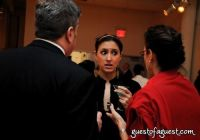 Hearts of Gold 12th Annual Gala #163