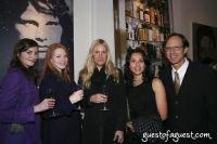 Opening of Keszler Gallery #11