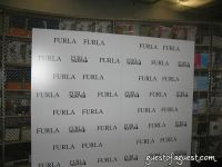 Furla Party at New Museum #1