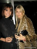 Furla Party at New Museum #38