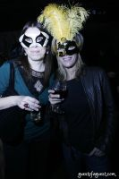 Lydia Hearst's Masquerade Party  #10