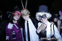Lydia Hearst's Masquerade Party  #11