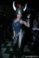 Lydia Hearst's Masquerade Party  #19