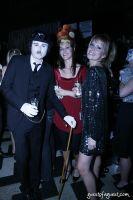 Lydia Hearst's Masquerade Party  #23