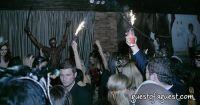 Lydia Hearst's Masquerade Party  #30