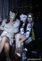 Lydia Hearst's Masquerade Party  #74