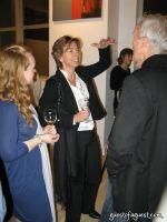 Unni Askeland Gallery Opening #6