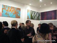 Unni Askeland Gallery Opening #12