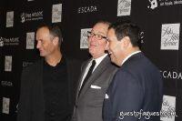 Escada Event at Saks Fifth Avenue #40